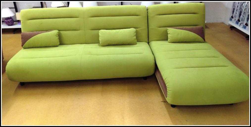 Suche Eckcouch Mit Sessel