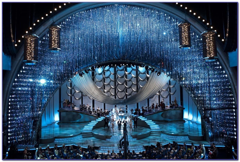 Swarovski Kristall Vorhang