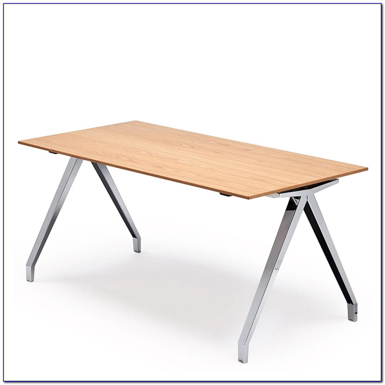 System 180 Schreibtisch