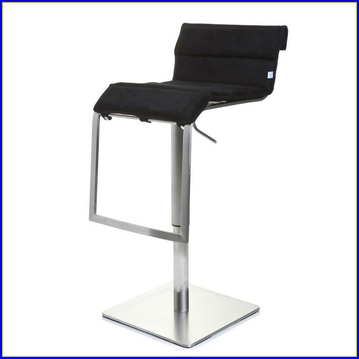 Tabouret Chaise De Bar Design Cobra