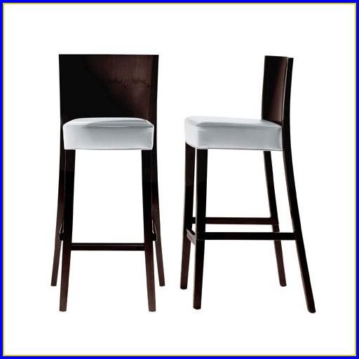 Tabouret Chaise De Bar Design