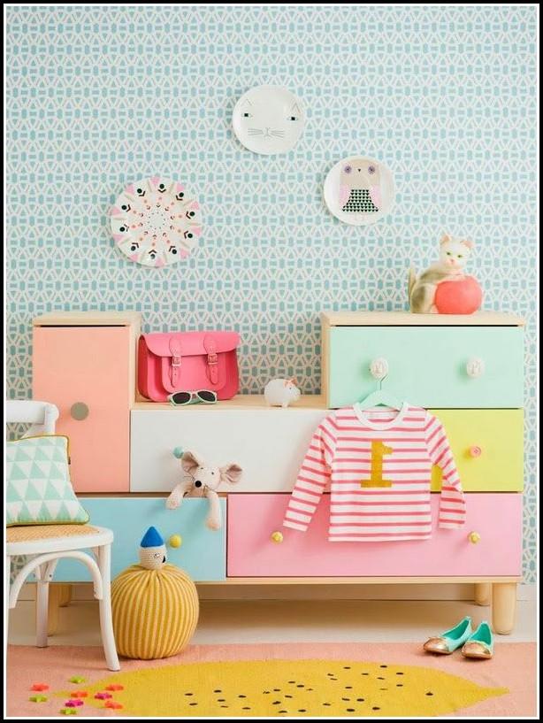 Tafel Fr Kinderzimmer