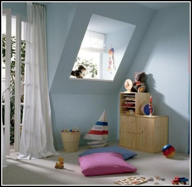 Tapeten Bordüren Für Kinderzimmer