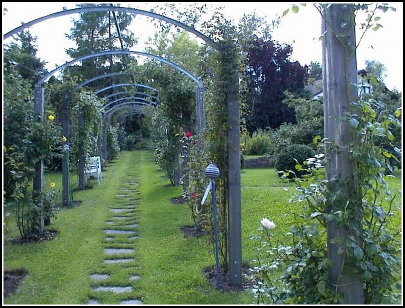 Tarif Garten Und Landschaftsbau Niedersachsen