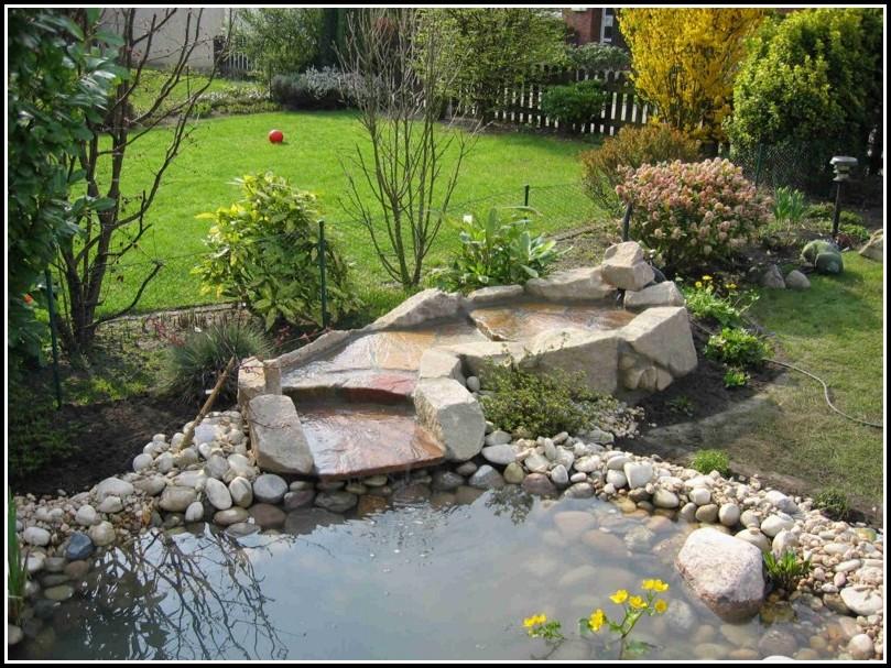 Tarifvertrag Garten Und Landschaftsbau 2013