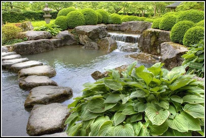 Tarifvertrag Garten Und Landschaftsbau Hessen