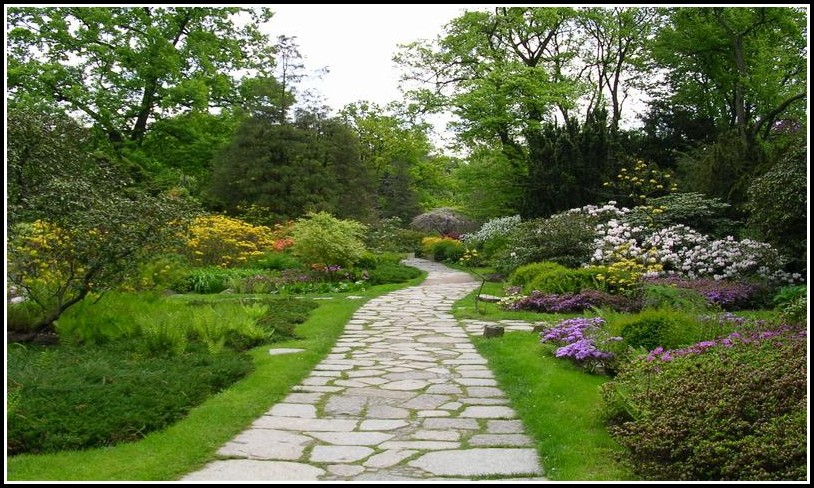 Tarifvertrag Garten Und Landschaftsbau