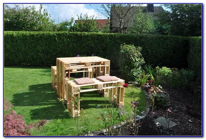 Tarrington House Gartenmöbel Set