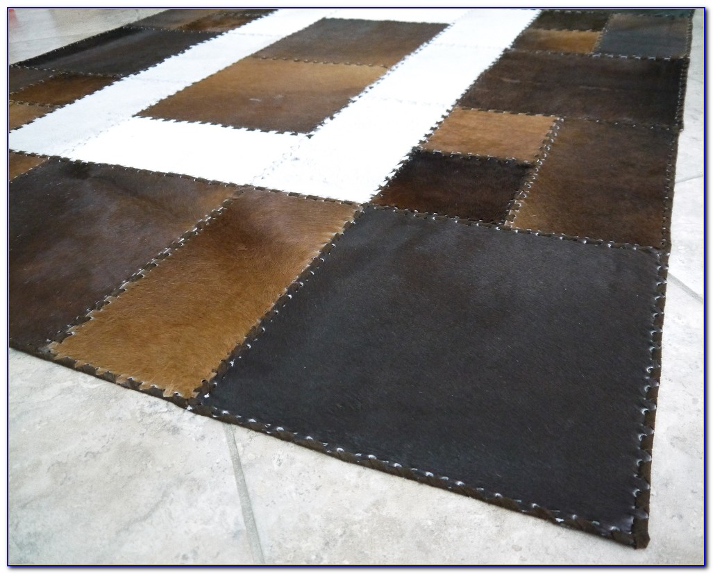 Teppich 160 X 200 Cm