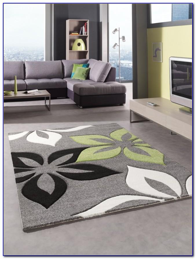Teppich 2 5 X 3 M