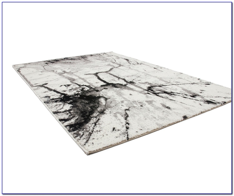 Teppich 2x3m Ikea