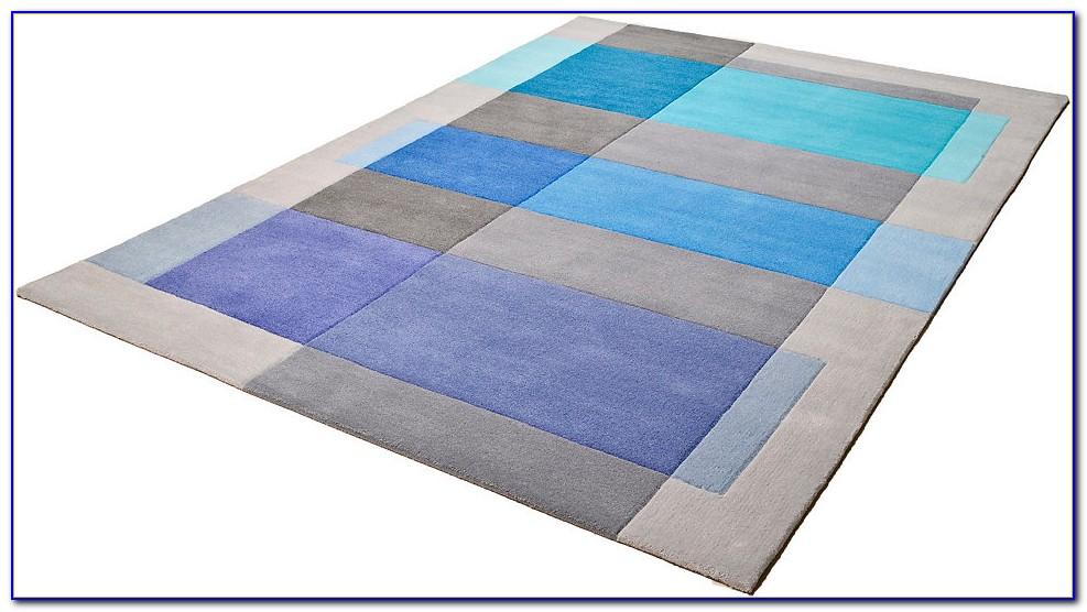 Teppich Arte Espina Spirit