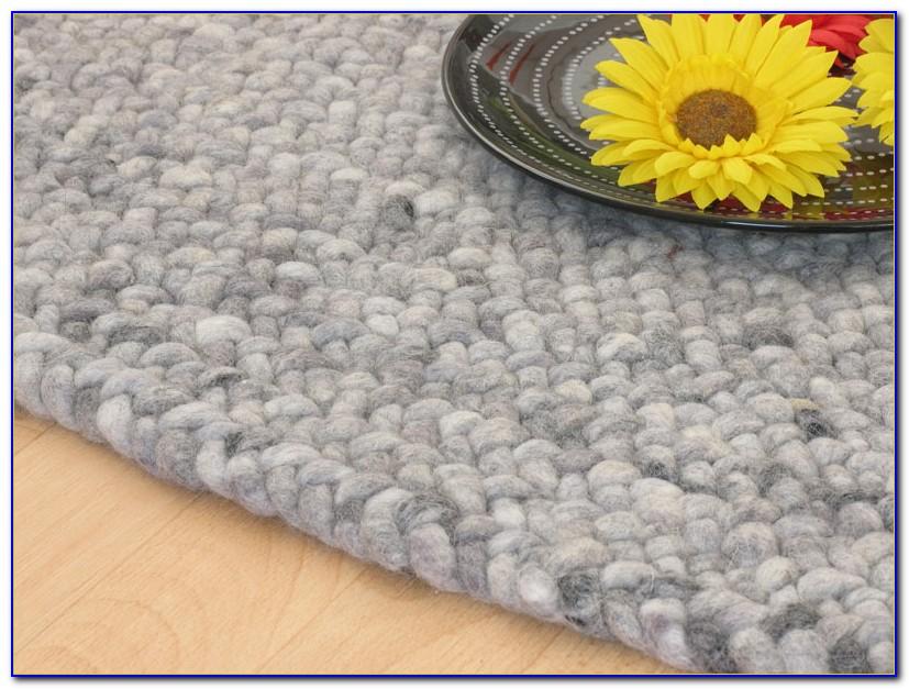 Teppich Aus Schurwolle Reinigen