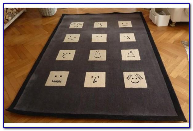 Teppich Aus Schurwolle Richtig Reinigen Tipps