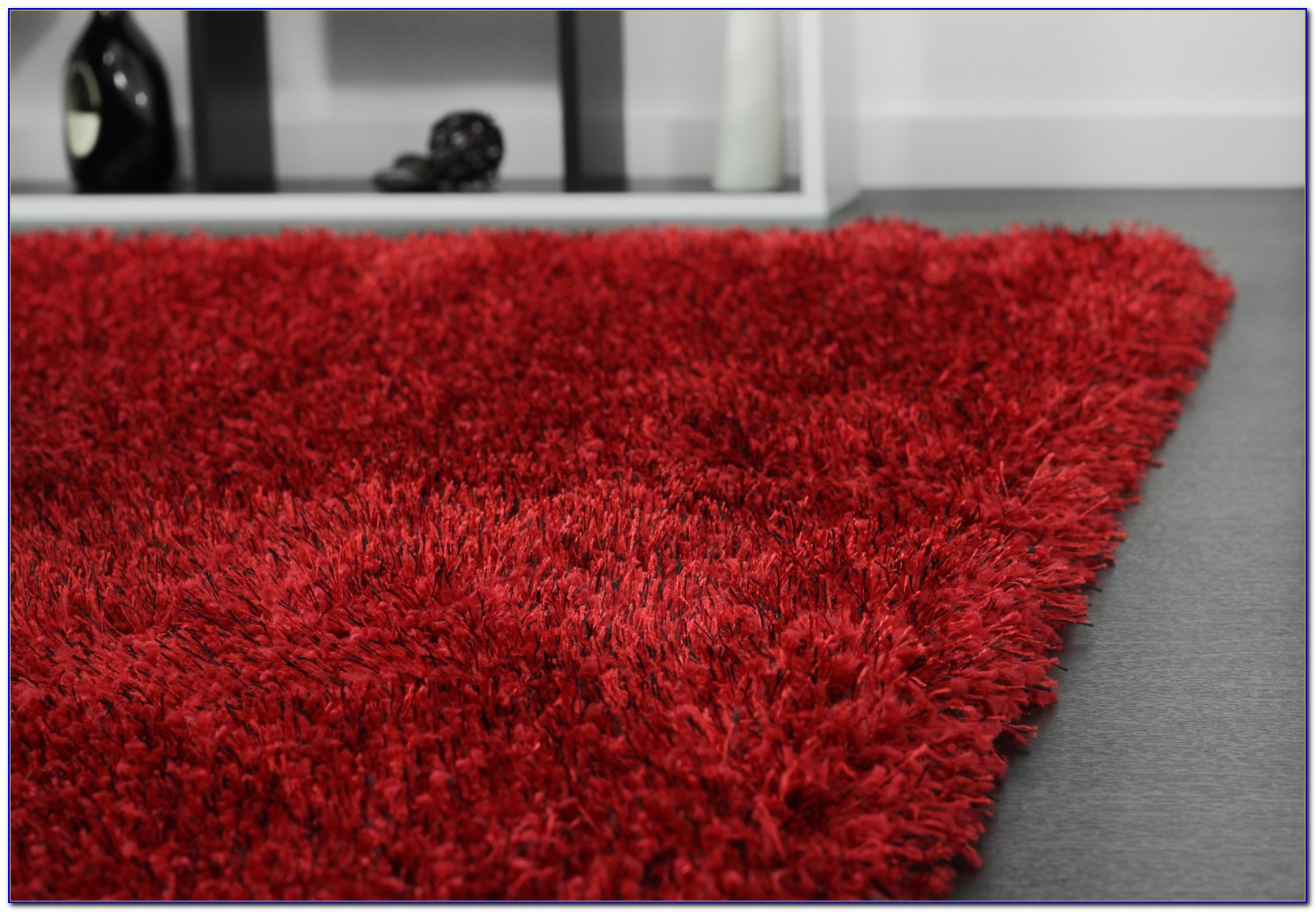 Teppich Für Fußbodenheizung Geeignet