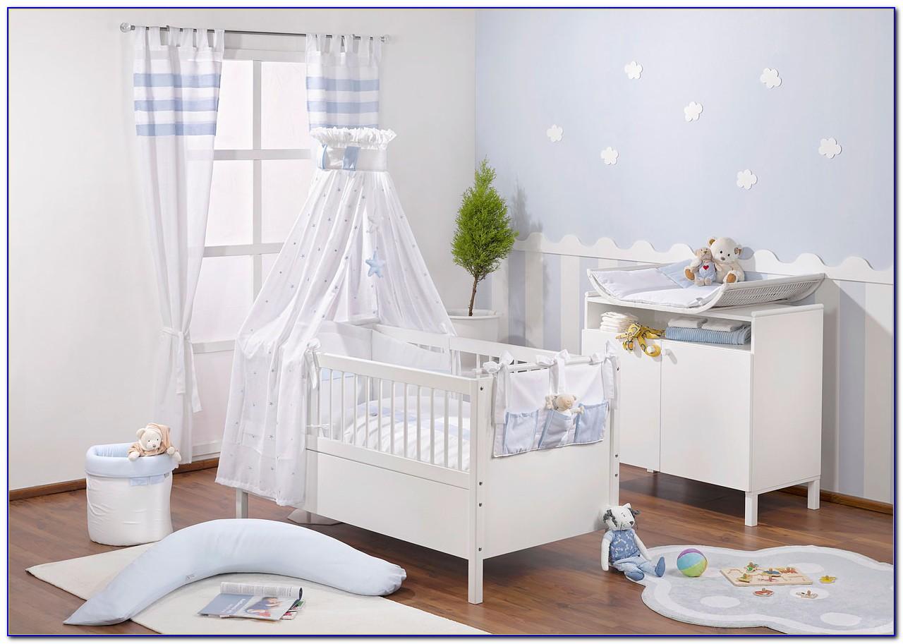 Teppich Fr Babyzimmer