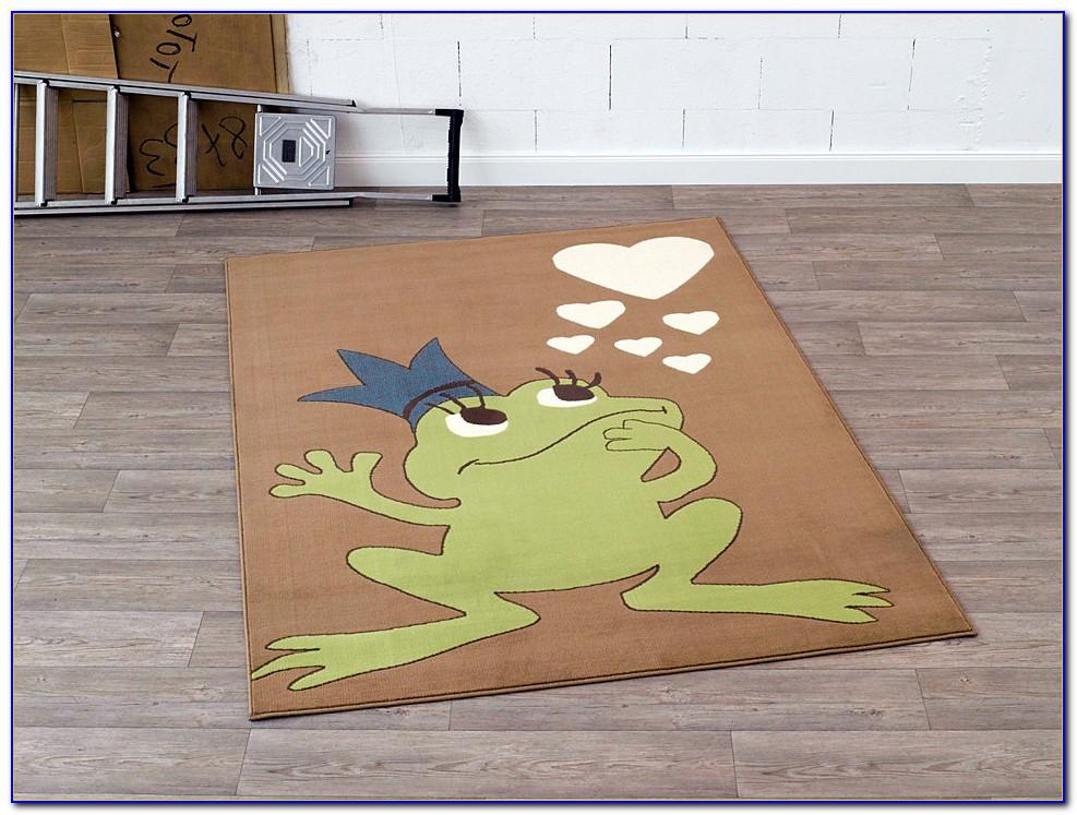 Teppich Fr Eingangsbereich