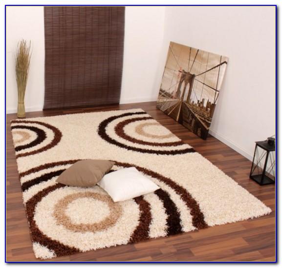 Teppich Fr Jugendzimmer