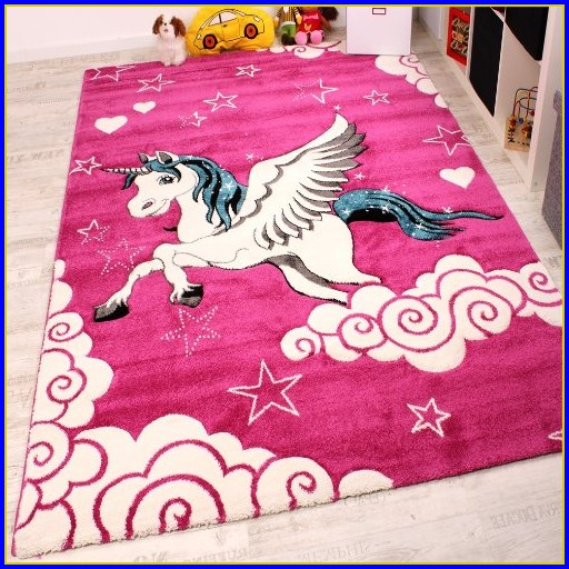 Teppich Fr Kinderzimmer