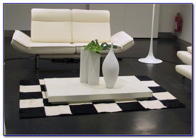 Teppich Fr Wohnzimmer
