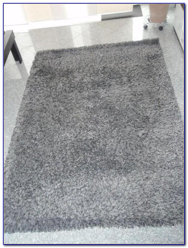 Teppich Kibek Nürnberg öffnungszeiten