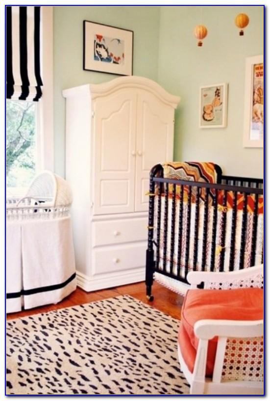 Teppich Kinderzimmer öko Test