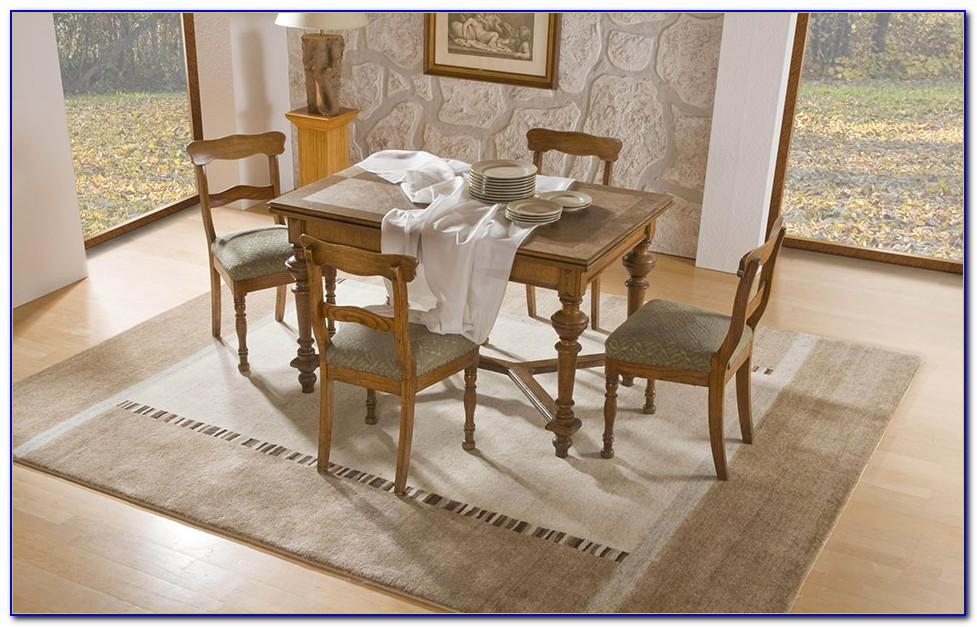 Teppich Möbel Martin Mainz