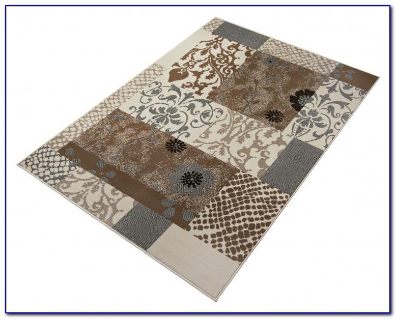 Teppich Polypropylen Reinigen