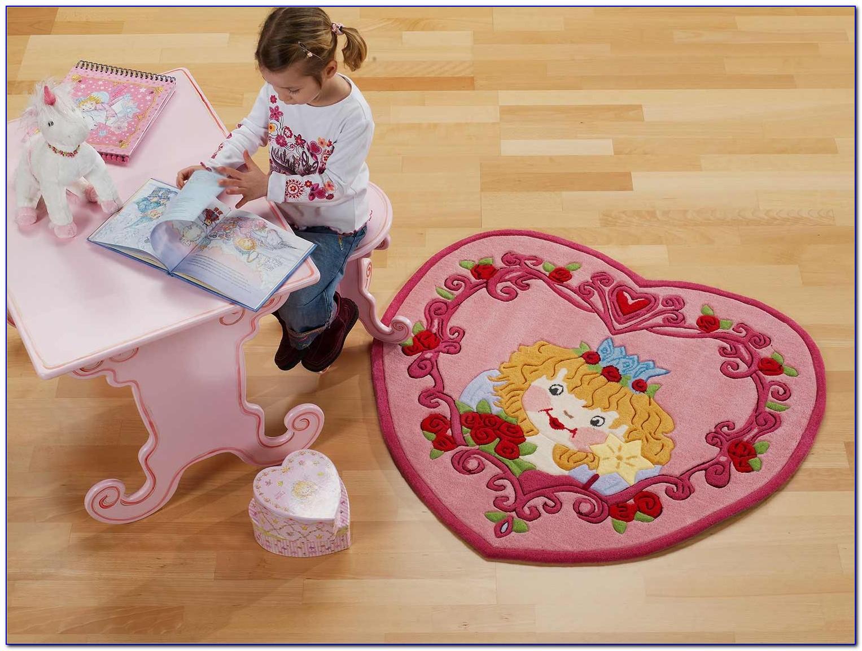 Teppich Prinzessin Lillifee Preisvergleich