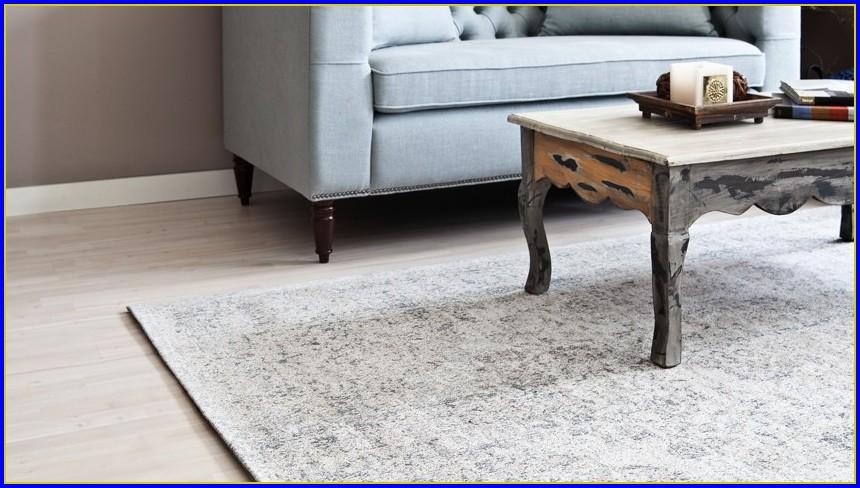 Teppich Reinigen Hausmittel Backpulver