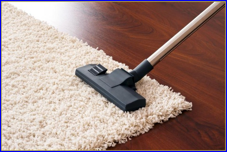 Teppich Reinigen Hausmittel Urin