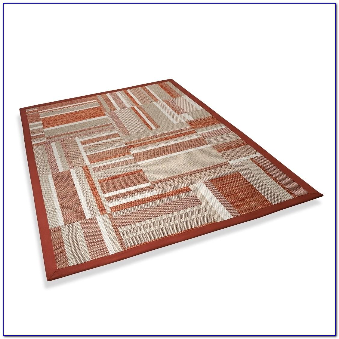 Teppich Rot Ikea