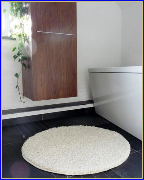 Teppich Rund 250 Cm Beige