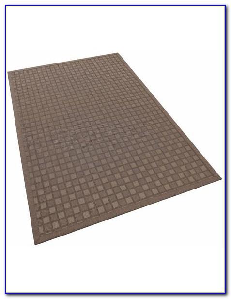 Teppich Sisal Optik Zum Produkt
