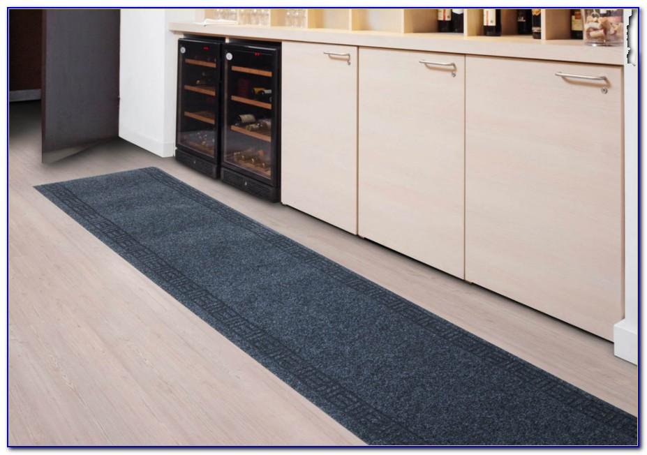 Teppich Von Rolle