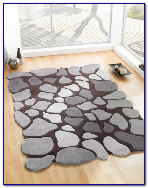 Teppichboden Reinigen Dampfreiniger