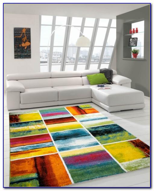 Teppichboden Reinigen Mit Dampfreiniger