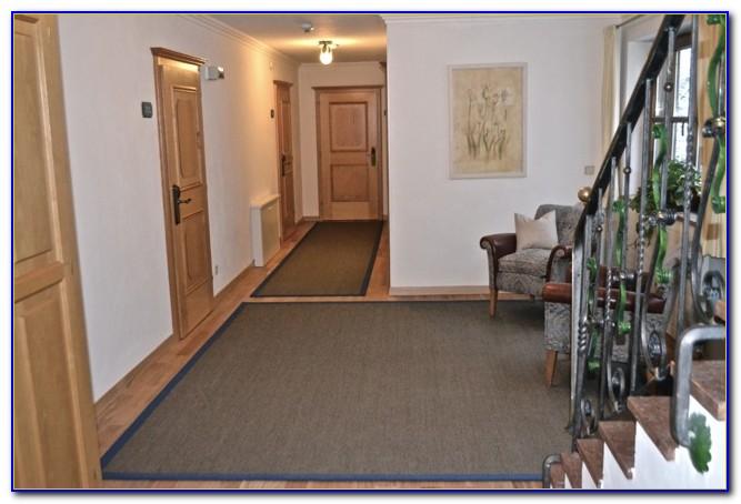 Teppichboden Sisal Optik