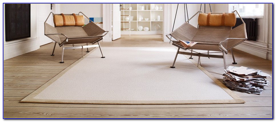 Teppiche Auf Maß