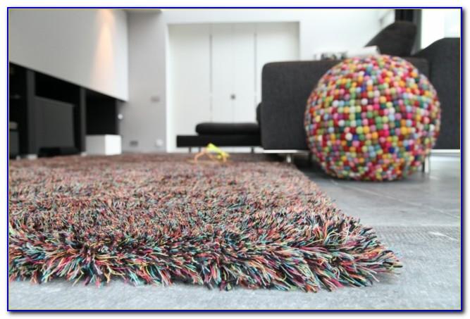 Teppiche Aus Wolle