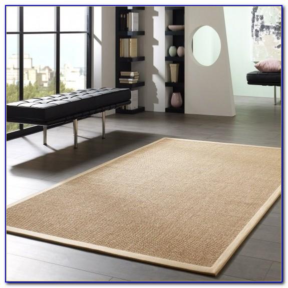 Teppiche Bei Kibek