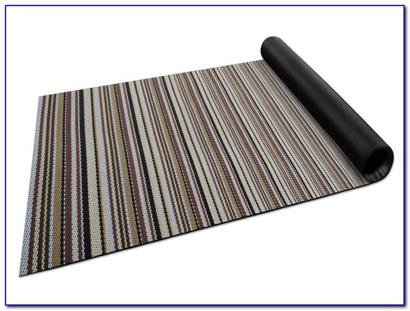 Teppiche Für Die Küche