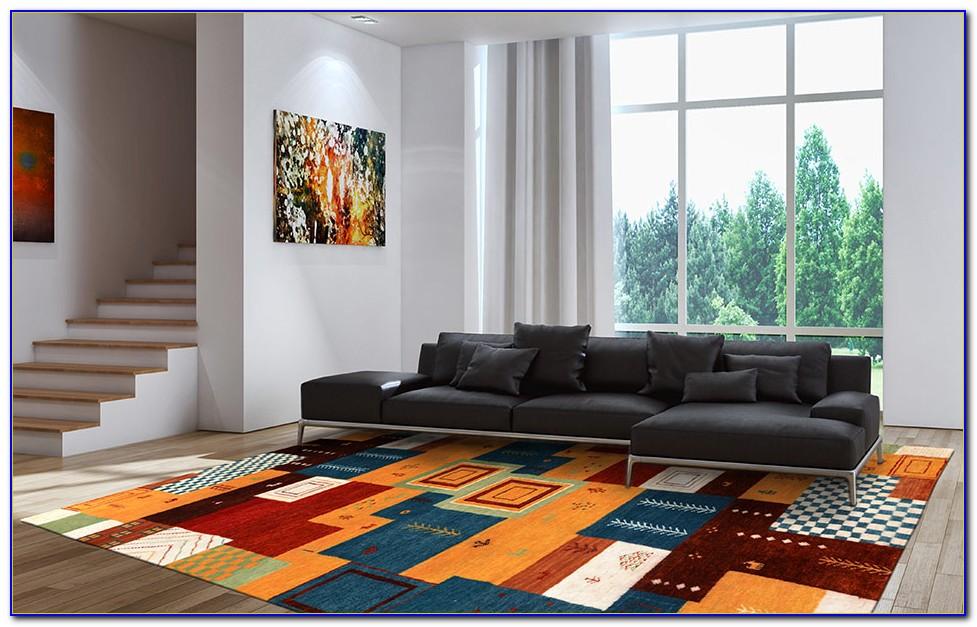 Teppiche Möbel Martin Ensdorf