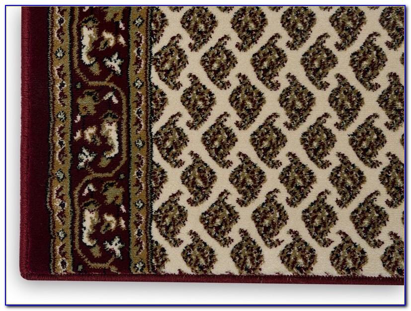 Teppiche Marokko