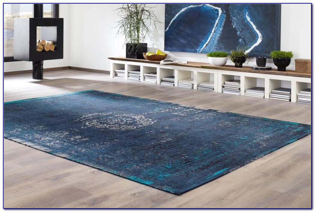 Teppiche Von Kibek