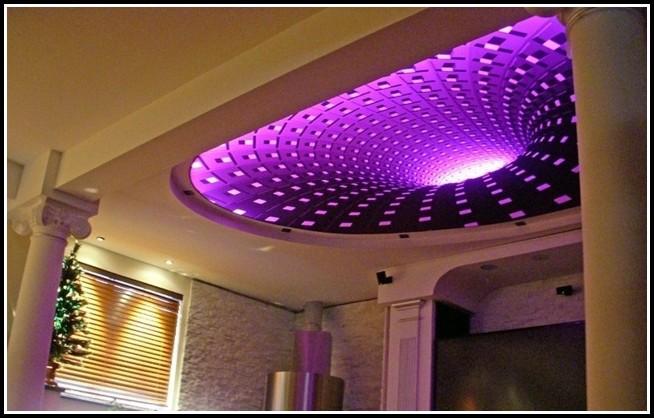 Terrarium Beleuchtung Mit Led
