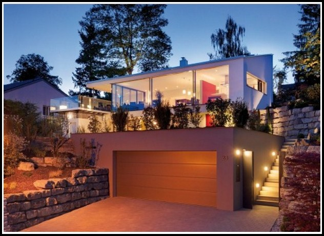 Terrasse Auf Flachdach Aufbau