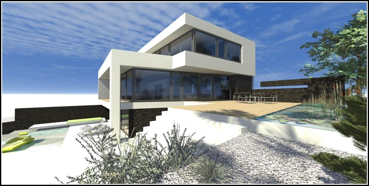 Terrasse Auf Flachdach Baugenehmigung