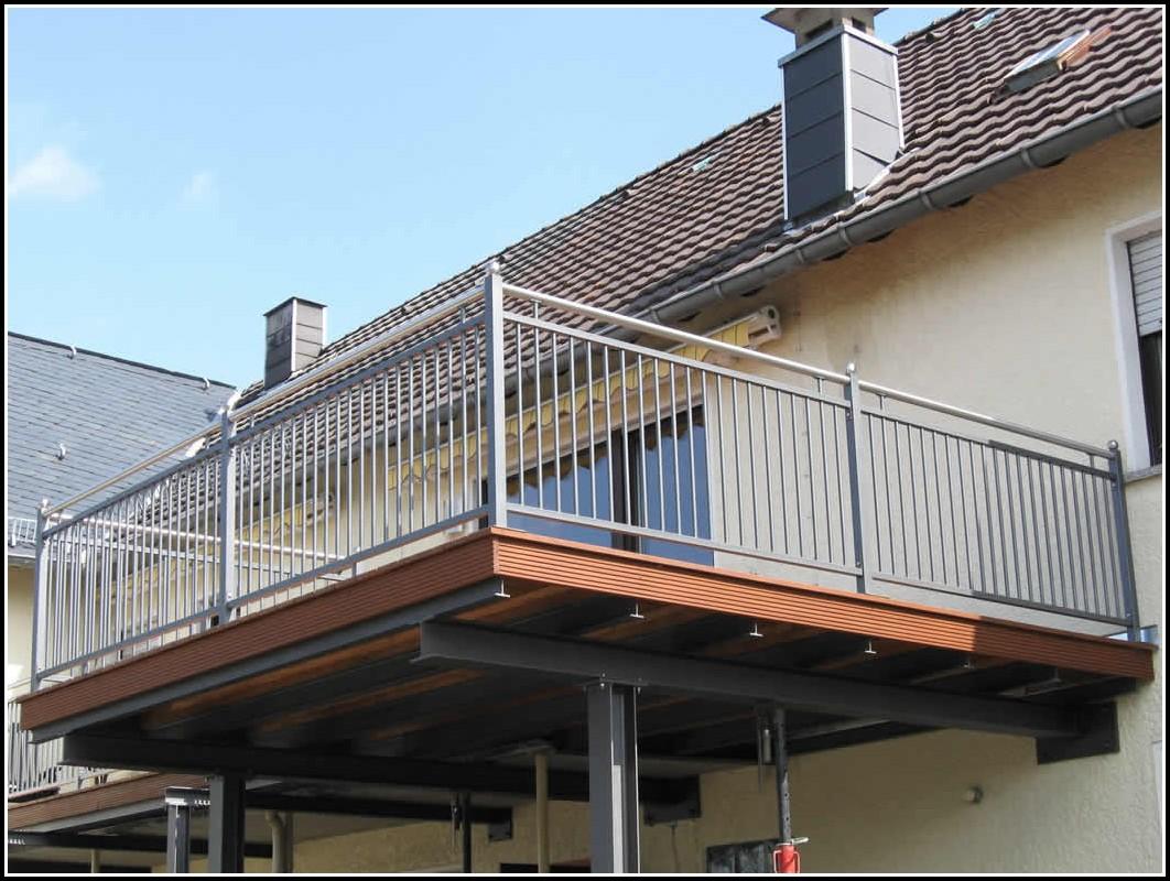 Terrasse Holz Unterkonstruktion Anleitung