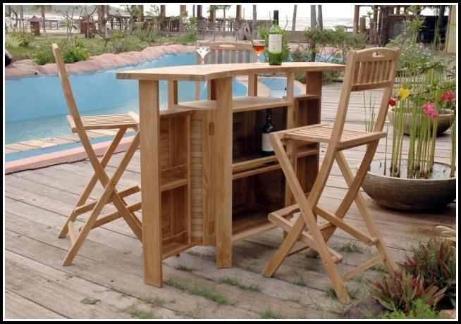 Terrasse Holz Unterkonstruktion